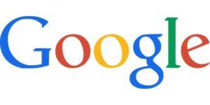 Google app web story discover