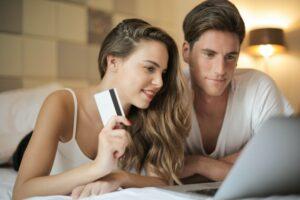 Doppia autenticazione Shopping Online