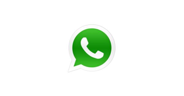 whatsapp novità - Doyoutehch.it