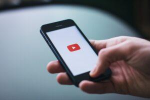 come scaricare la musica da YouTube